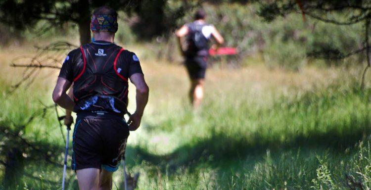 La segunda edición del Trail de Bronchales será todavía más espectacular
